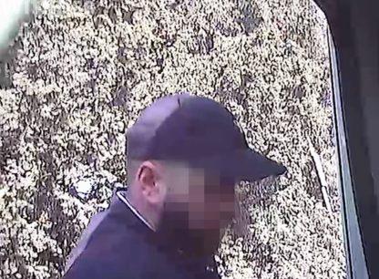 Van Thief