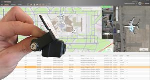 Vehicle Camera Systems Fleet